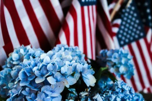 How to Prep for Memorial Day Sales