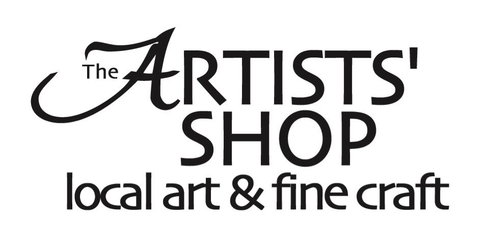 The Artists' Shop