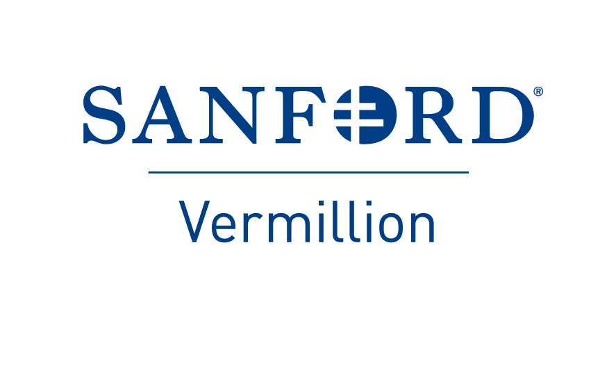 Sanford Vermillion