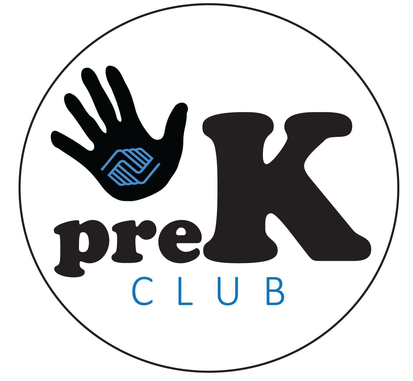 PREK CLUB PRESCHOOL
