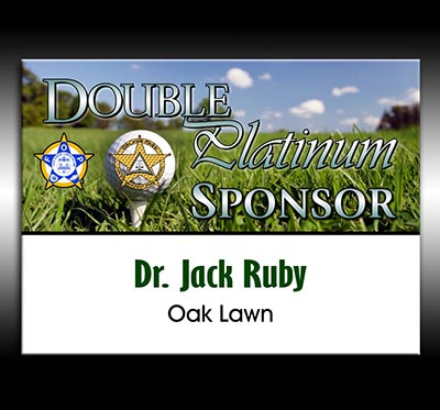 OPL Enforcement Platinum Sponsor