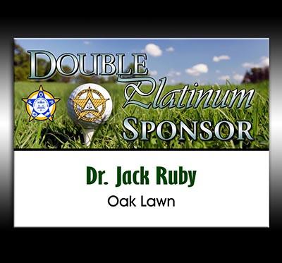 OPL Enforcement Platinum Sponsor