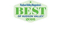 Best of Hudson Valley