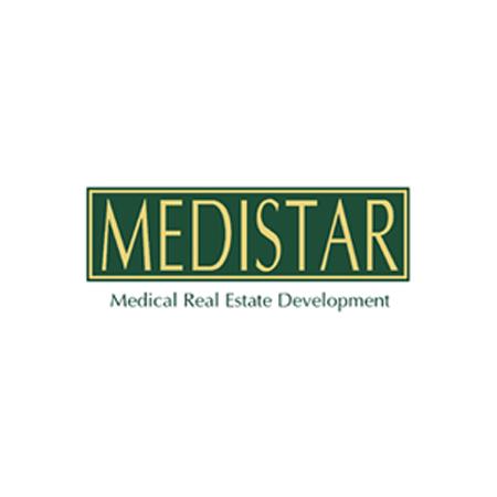 Medistar Corp