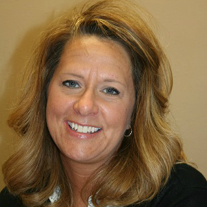 Kathy Oberbroekling