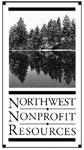 Northwest Nonprofit Resources