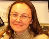 Paola Arlotta, Ph.D.
