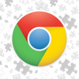 5 Google Chrome Extensions You're Missing in Your Online Toolbox