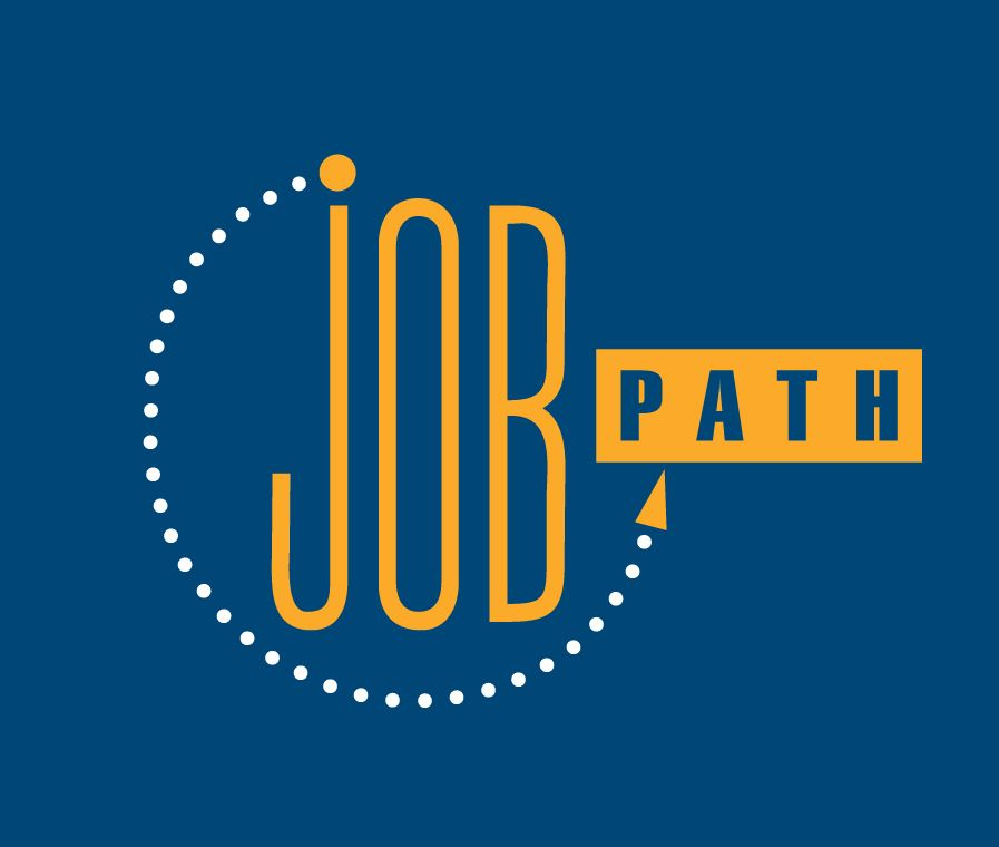 JobPath's Response to COVID-19
