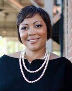 Asha Pinkney Gillus, Board Member
