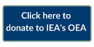 Click here to donate to IEA's OEA