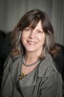 Nancy Ledeboer (2013)