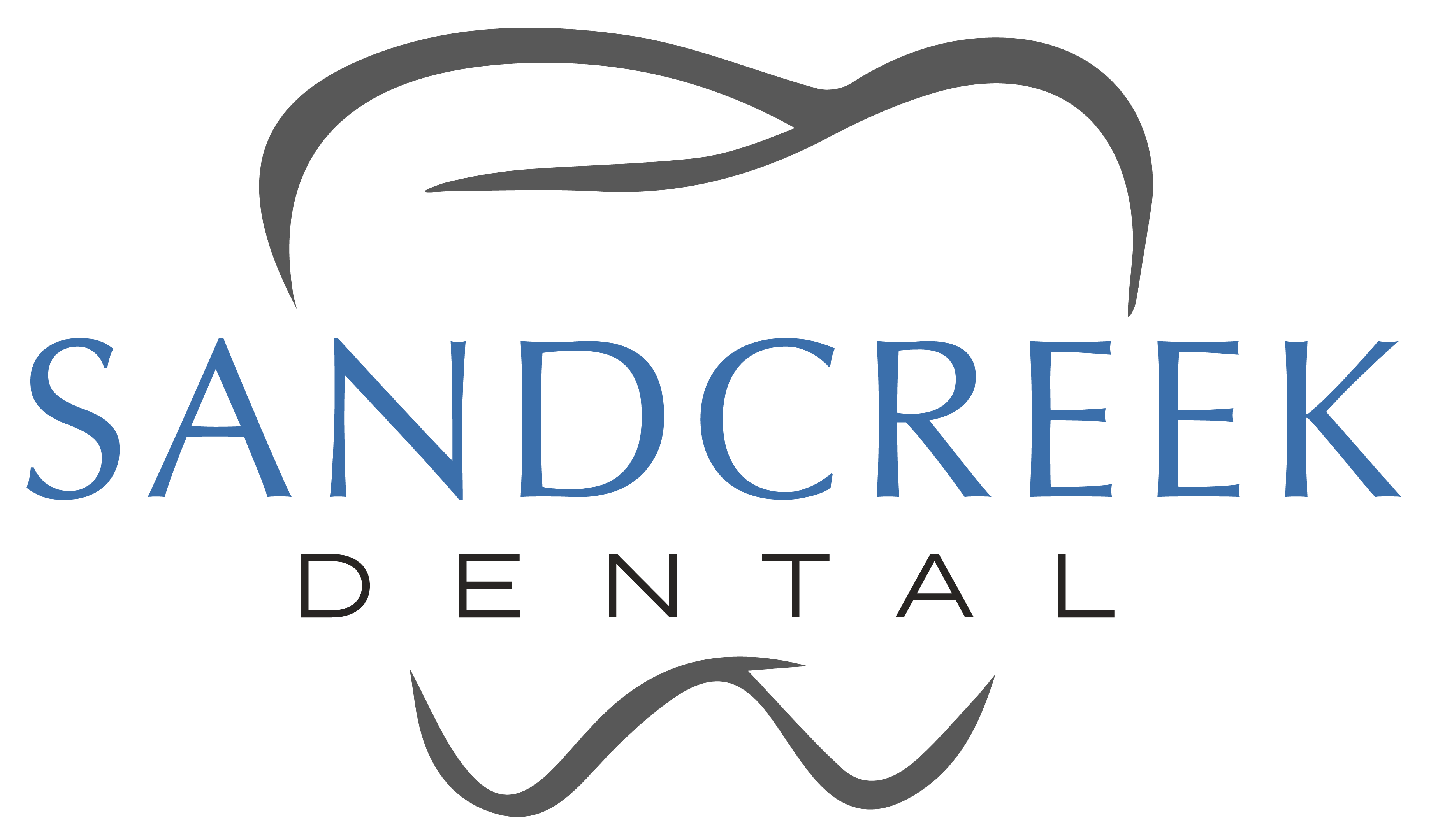 Sandcreek Dental