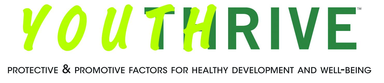 YouthThrive™ Training