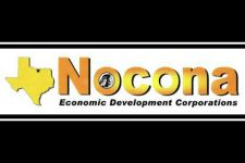 Nocona Economic Development Corp