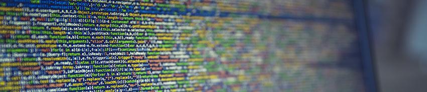 Compute Screen Code