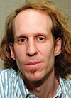 Christopher Wanjek (Armchair Astrophysics)
