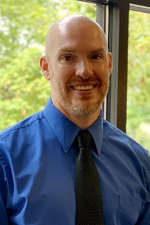 Nick Breunig