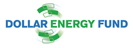 Dollar Energy Fund