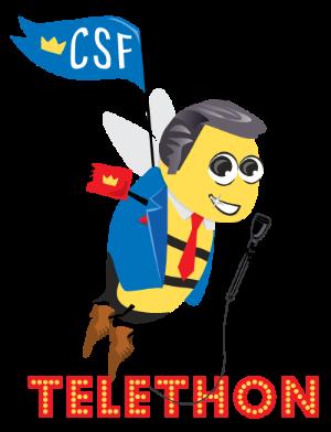 CSF Telethon