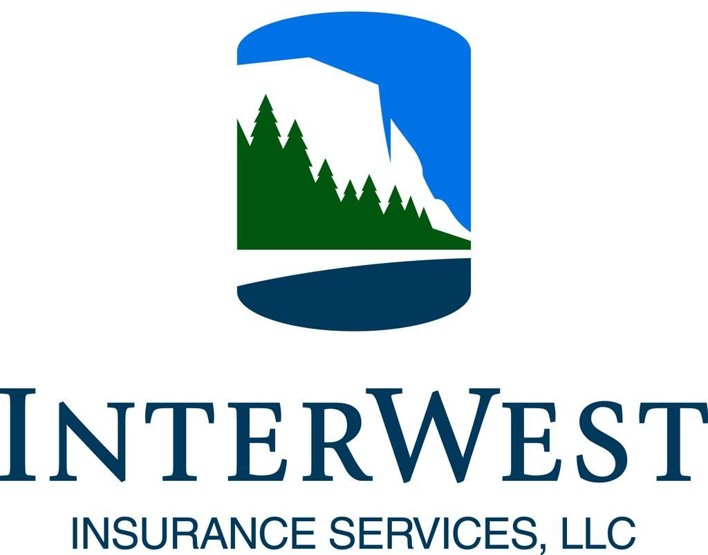 Interwest Insurance Services LLC