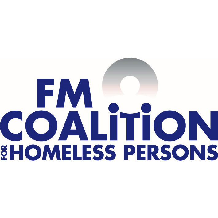 Exhibitor - FM Coalition for Homeless Persons