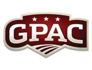 Great Plains Athletic Conference
