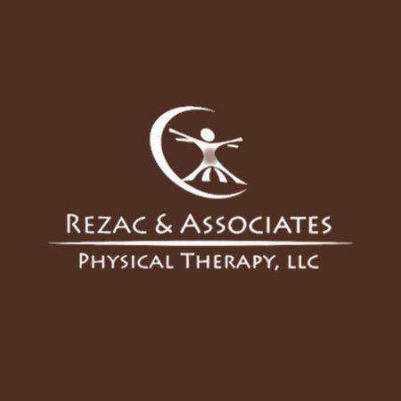 Rizac & Associates Physical Therapy