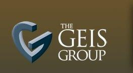 www.geisgetsresults.com