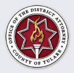 Tulare District Attorney's Office