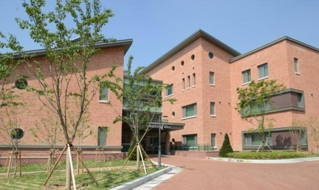 Haeseong Kindergarten