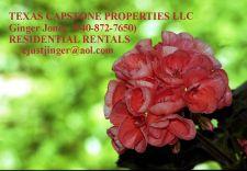 Texas Capstone Properties