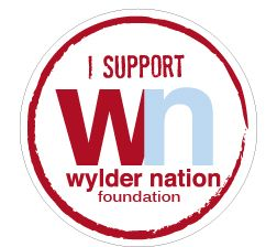 I Support WN
