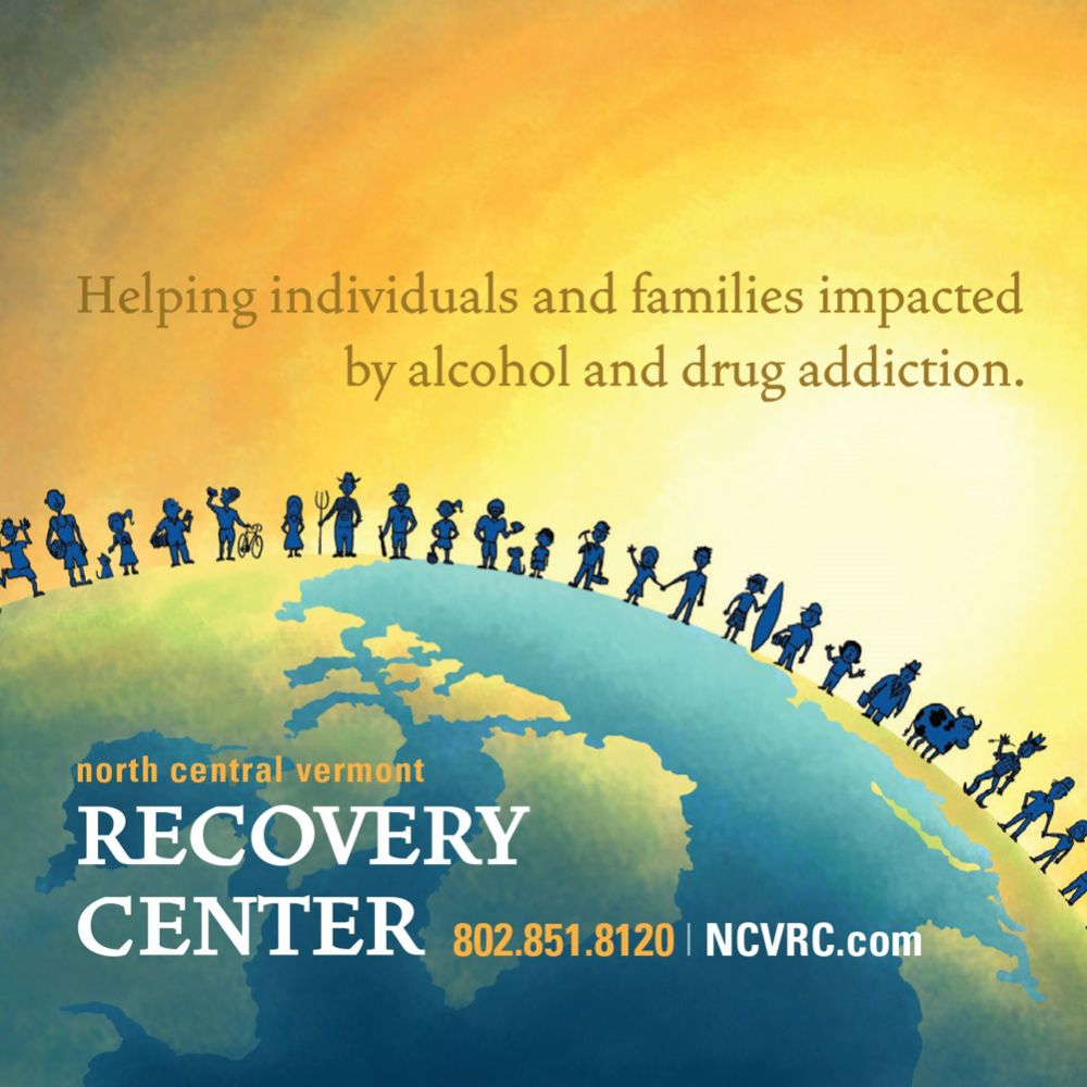 How to help someone experiencing an overdose