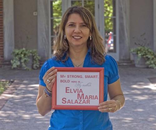 Alejandra Ocampo