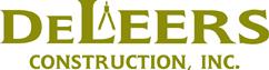 DeLeers Logo