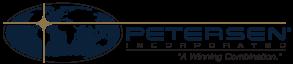 Petersen, Inc.