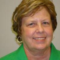 Kathy Pecha