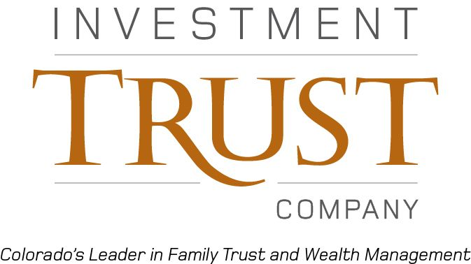 Investment Trust Company