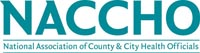 National Association of County & City Health Officials (NACCHO)
