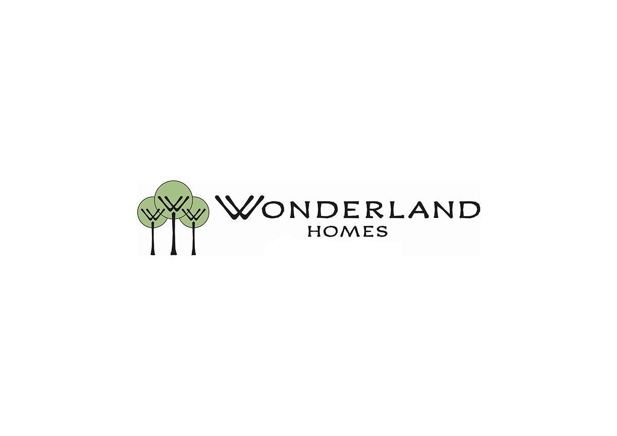 Wonderland Homes