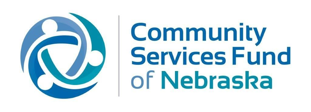 Member of Community Services Fund