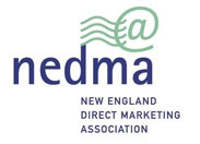 New England Direct Marketing Association