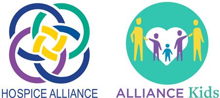 Alliance Kids