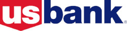 U.S. Bank makes contribution to Goodwill for BankWork$™ program