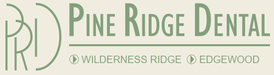 Pine Ridge Dental