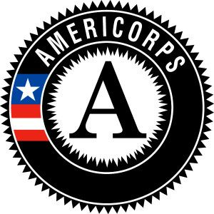 AMERICORPS CONSTRUCTION CREW LEADER