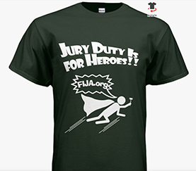 Superhero without Ponytail Green T-shirt ***PRE-ORDER***
