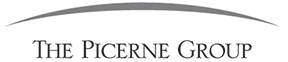 The Picerne Group