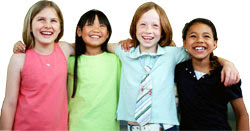 Explore Foster Care and Adoption